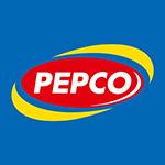 logo-pepco21