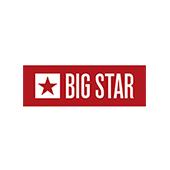bigstar-3