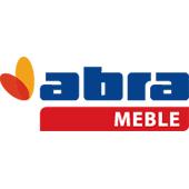 abra-2
